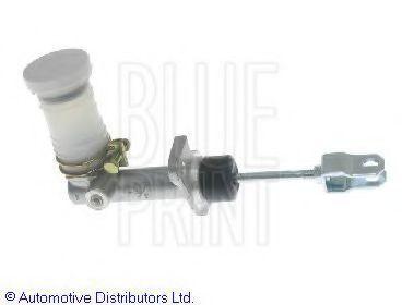 Цилиндр сцепления главный BLUE PRINT ADC43413