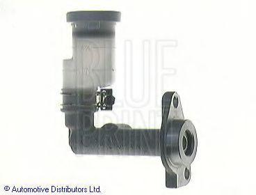 Главный цилиндр, система сцепления BLUE PRINT ADC43414