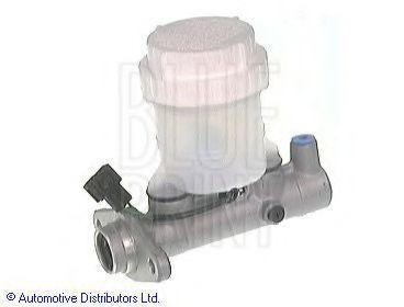 Цилиндр главный тормозной BLUE PRINT ADC45102