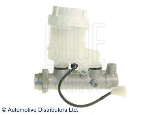 Цилиндр главный тормозной BLUE PRINT ADC45114