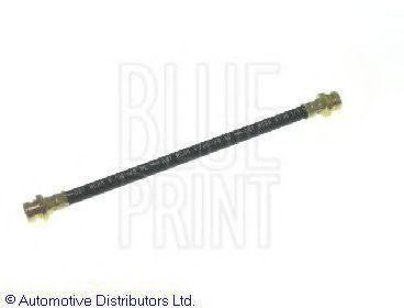Шланг тормозной BLUE PRINT ADC 45310