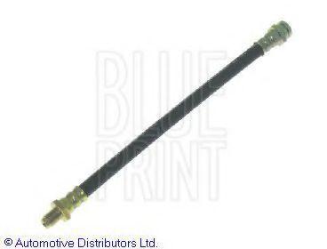 Шланг тормозной BLUE PRINT ADC 45325