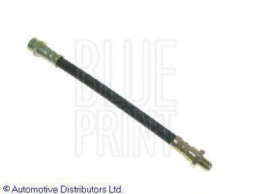 Шланг тормозной BLUE PRINT ADC 45326