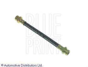 Шланг тормозной BLUE PRINT ADC 45328