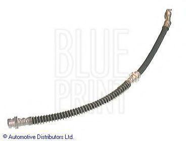 Шланг тормозной BLUE PRINT ADC45330