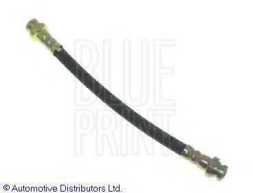 Шланг тормозной BLUE PRINT ADC45331
