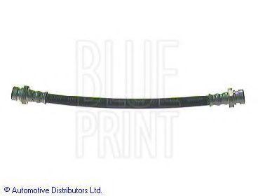 Шланг тормозной BLUE PRINT ADC 45333