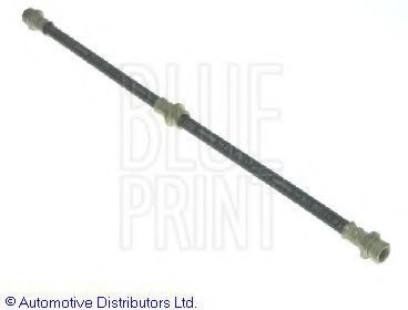 Шланг тормозной BLUE PRINT ADC 45346