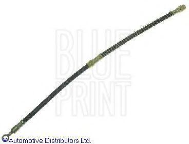 Тормозной шланг BLUE PRINT ADC45352