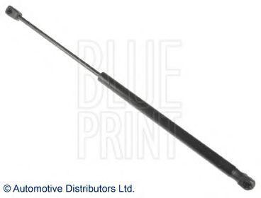 Амортизатор багажника BLUE PRINT ADC45801