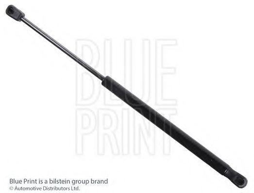 Амортизатор багажника BLUE PRINT ADC45803