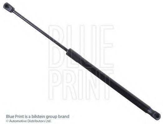 Амортизатор крышки багажника BLUE PRINT ADC45805