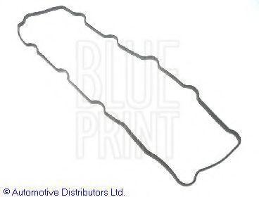 Прокладка клапанной крышки BLUE PRINT ADC46714
