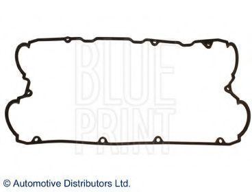 Прокладка клапанной крышки BLUE PRINT ADC46723