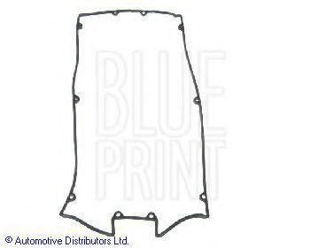 Прокладка клапанной крышки BLUE PRINT ADC46730