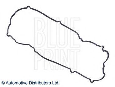 Купить Прокладка клапанной крышки BLUE PRINT ADC46741