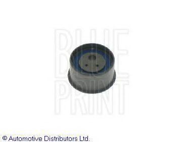 Ролик натяжителя ремня BLUE PRINT ADC47615