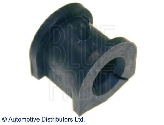 Втулка стабилизатора BLUE PRINT ADC48067