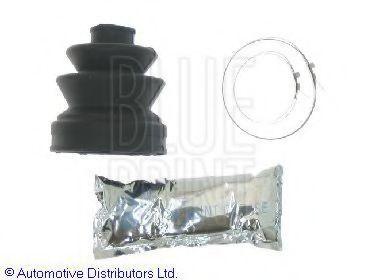 Комплект пылника, приводной вал BLUE PRINT ADC48117