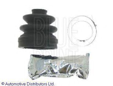 Пыльник приводного вала BLUE PRINT ADC48118