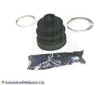 Пыльник ШРУС BLUE PRINT ADC 48156