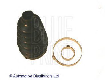 Пыльник приводного вала BLUE PRINT ADC48161