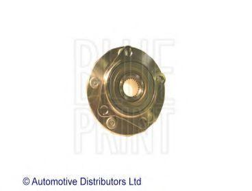 Подшипник ступицы колеса комплект BLUE PRINT ADC48232