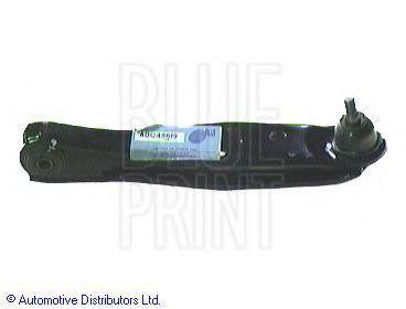 Рычаг подвески BLUE PRINT ADC48619
