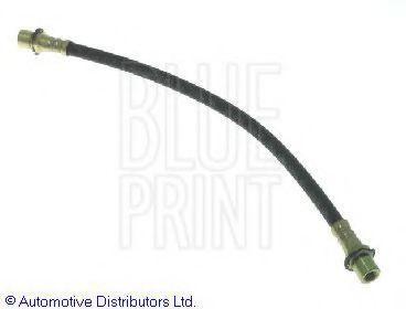 Тормозной шланг BLUE PRINT ADD65342