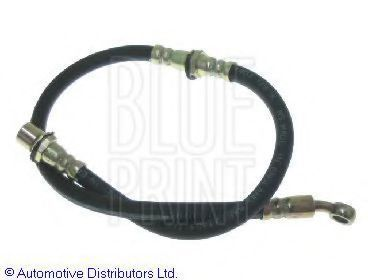 Шланг тормозной BLUE PRINT ADD65345