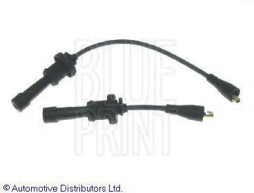 Провода высоковольтные комплект BLUE PRINT ADG01625