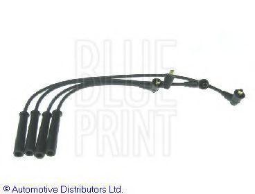 Провода высоковольтные комплект BLUE PRINT ADG01648