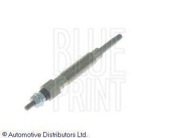 Свеча накаливания BLUE PRINT ADG01801