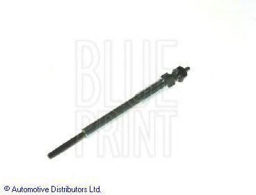 Свеча накаливания BLUE PRINT ADG01845