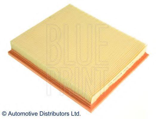 Фильтр воздушный BLUE PRINT ADG 02202