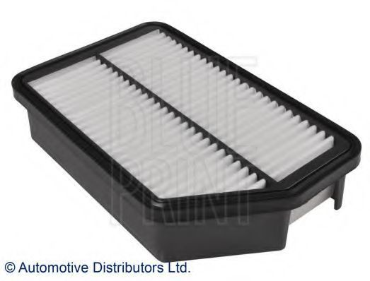 Купить Фильтр воздушный BLUE PRINT ADG022100