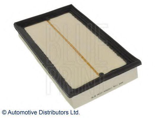 Фильтр воздушный BLUE PRINT ADG02211