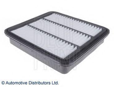 Фильтр воздушный BLUE PRINT ADG022131
