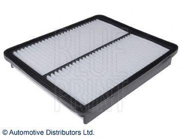Фильтр воздушный BLUE PRINT ADG 022134