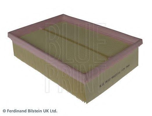 Фильтр воздушный BLUE PRINT ADG022141