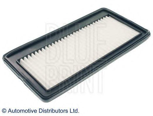 Фильтр воздушный BLUE PRINT ADG02215