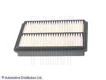 Фильтр воздушный BLUE PRINT ADG02220