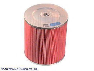Фильтр воздушный BLUE PRINT ADG02231