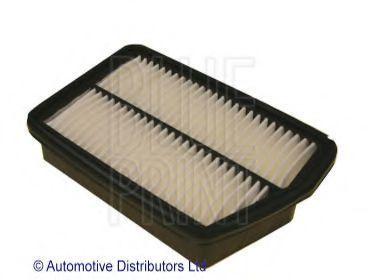 Фильтр воздушный BLUE PRINT ADG02233
