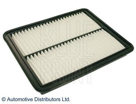 Купить Фильтр воздушный BLUE PRINT ADG02246