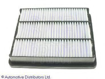 Фильтр воздушный BLUE PRINT ADG02247