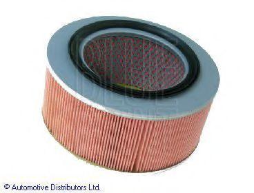 Фильтр воздушный BLUE PRINT ADG02261
