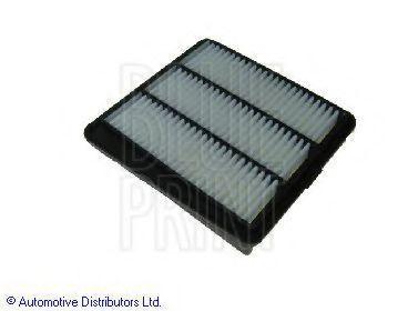 Фильтр воздушный BLUE PRINT ADG02268