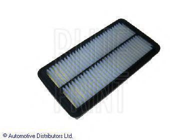 Фильтр воздушный BLUE PRINT ADG02275