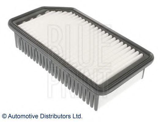 Фильтр воздушный BLUE PRINT ADG 02293